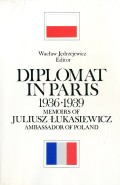 diplomat in paris001