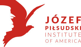 Jozef Pilsudski Institute of America